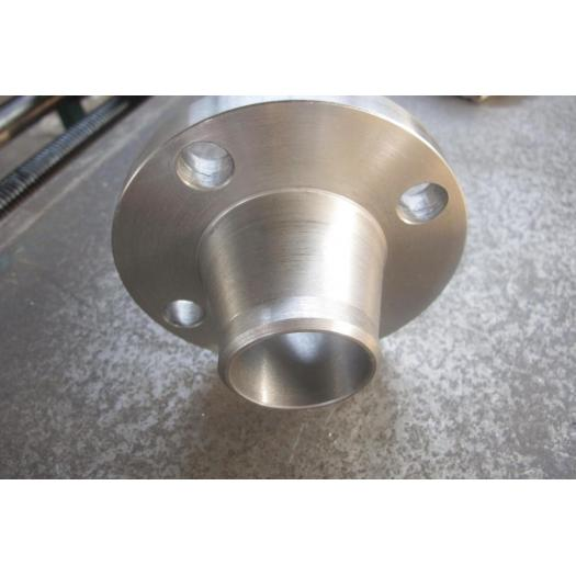 AS 2129:2000 TABLE H WELD NECK