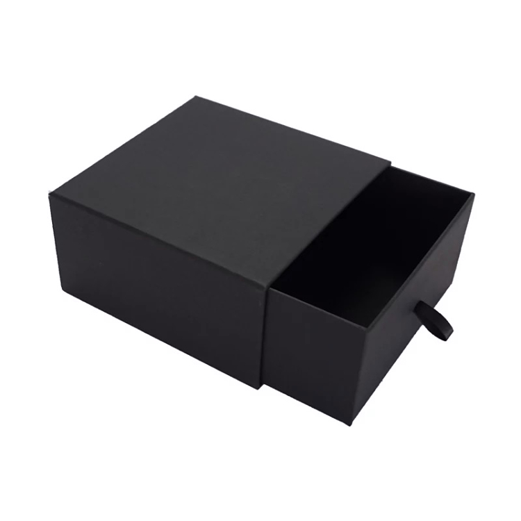 Drawer Type Wallet Box (1)