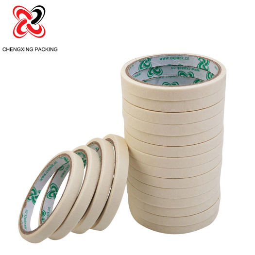 Painting Waterproof Masking Tape