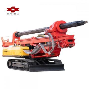 新型旋转钻机机销售