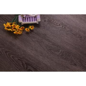 Waterproof Vinyl Plank Flooring Lowes