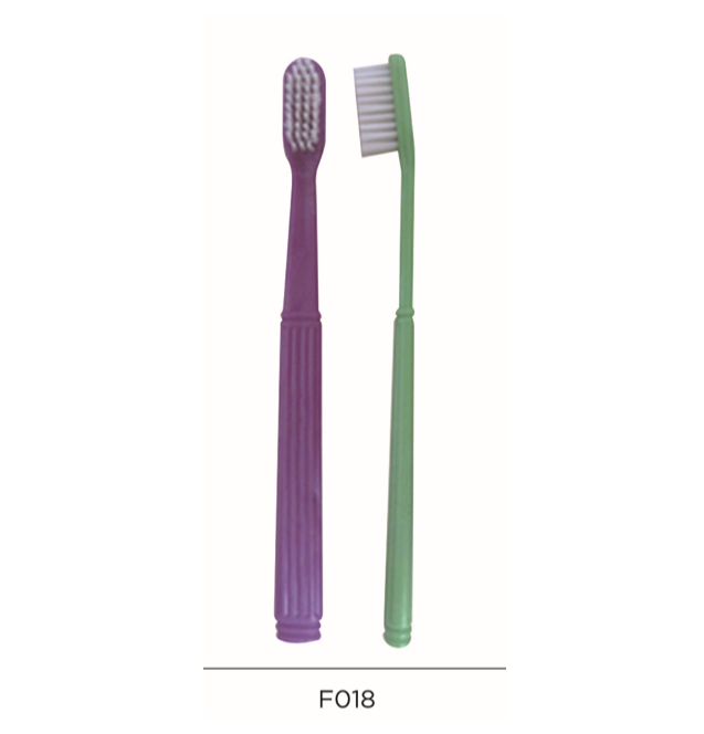 Hotel Dental Care Soft Toothbrush Hot Sale