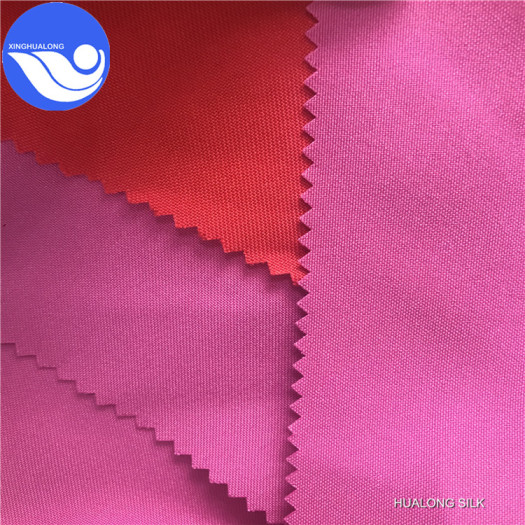 100%polyester printed mini matt for table cloth Curtain