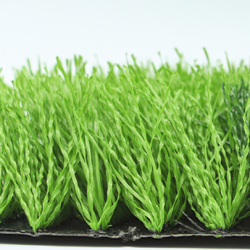 50mm  Skidproof Certificated Soccer Artificial Turf