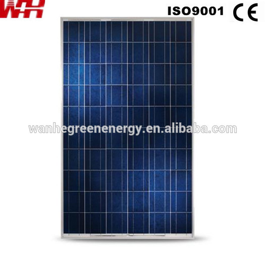 green energy top class sun cell