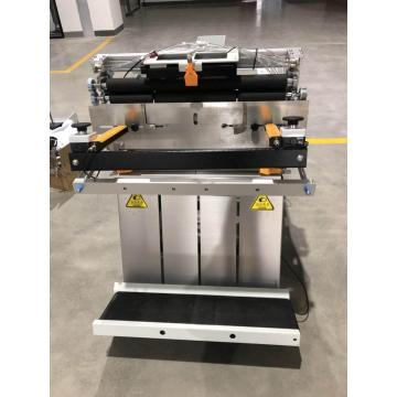Fully Auto Packing Equipment