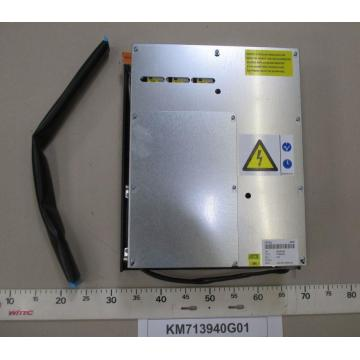 KM713940G01 KONE Lift V3F16ES Inverter