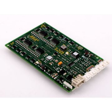 LOP Display Board for Schindler Elevators 594108