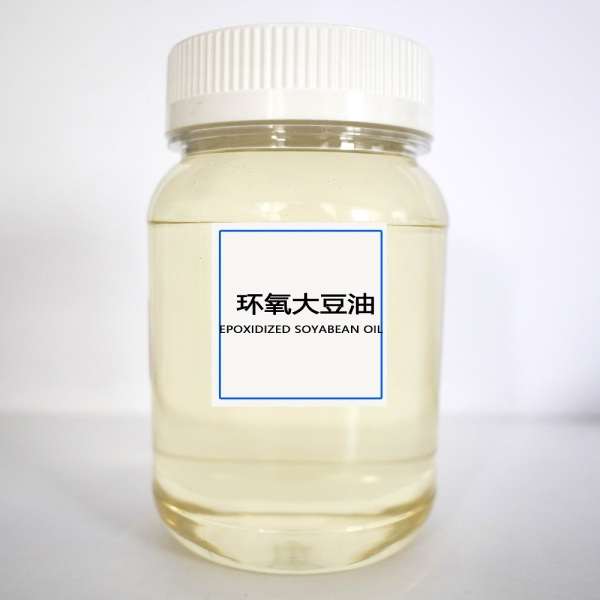 ESO Replacing Dioctyl Phthalate DOP