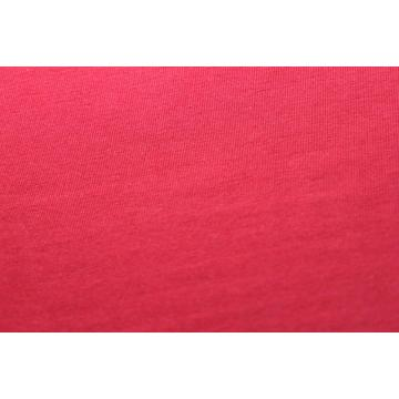 lightweight jersey knit fabric