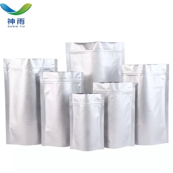High quality Benzoic acid cas 	65-85-0