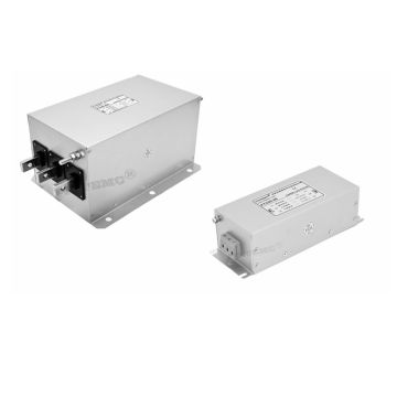 380V / 440V AC Three Phase EMI Filter