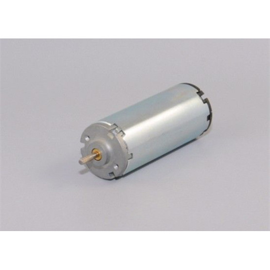 31ZYT micro brushed dc motor/ office printers high-gauge steel housing motor 31mm