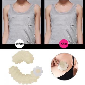 YouGa Nipple Covers Breast Petals For Women 10/20PCS