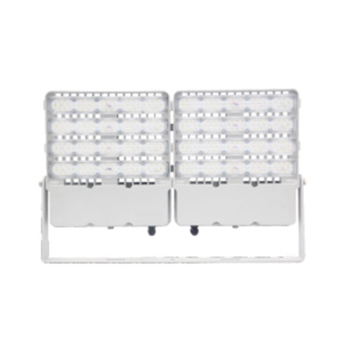 LED flood light home depot