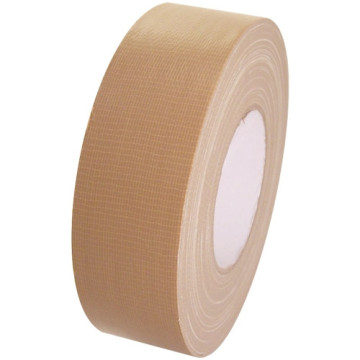 Hot waterproof 3 inch adhesive packing tape