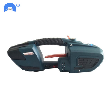 Electric PET PP Strapping Plastic Tools