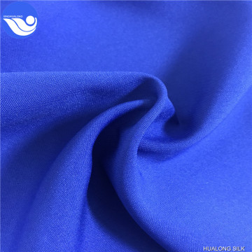 Polyester Minimatt Fabric For Table