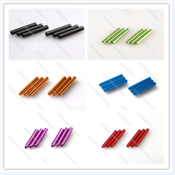 M3 High Quality And Colorful Standoff Hardware