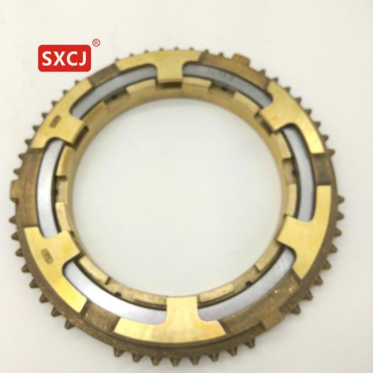 OEM Synchronize Ring Set