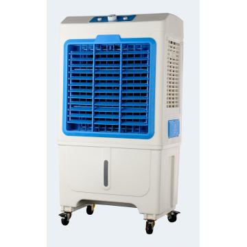 Big Water Tank Evaporative Air Cooler