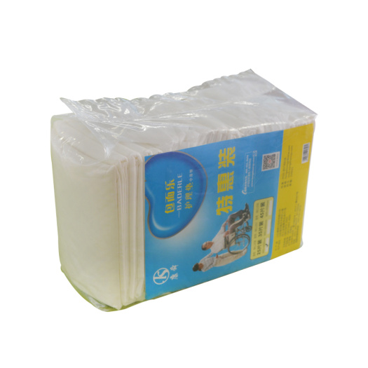 under pads for incontinence 60*90 reusable