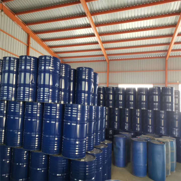 Plasticizer Dioctyl Phthalate DOP For PVC Pipe Making