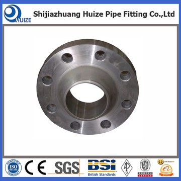 Class600 ANSI 4inch socket weld flange