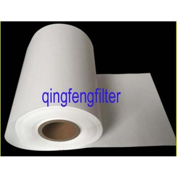 0.45Nylon Membrane Filter  for Water Treatment