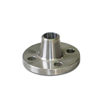 High Quality BS Flanges
