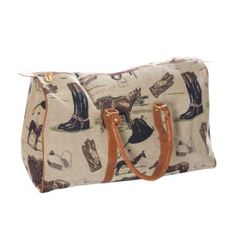 Popular Ladies Outdoor Hand Bag