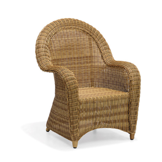 Rattan Garden Furniture for Bistro Set