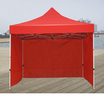custom pop up 3x3 folding camping tent