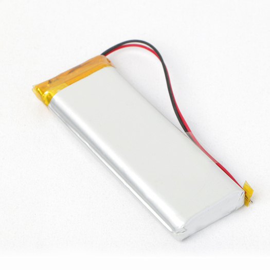 113386 3.7V 3600mAh Lipo Battery Factory Price