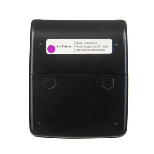 Low Price 3'' Android Mobile Label Printer