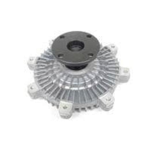 aluminum clutch plate housing