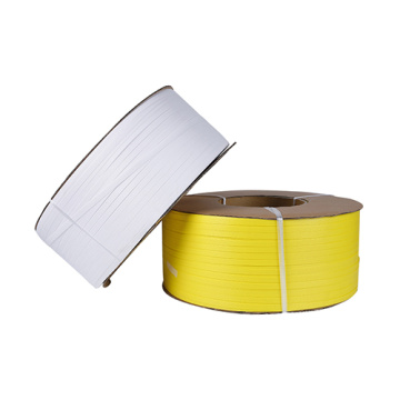 pp plastic box strapping tape