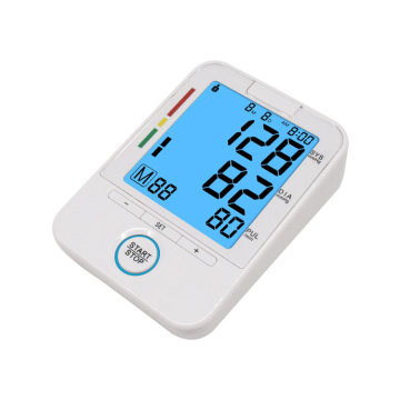 CE FDA Approved Digital BP Machine Blood+Pressure+Monitor
