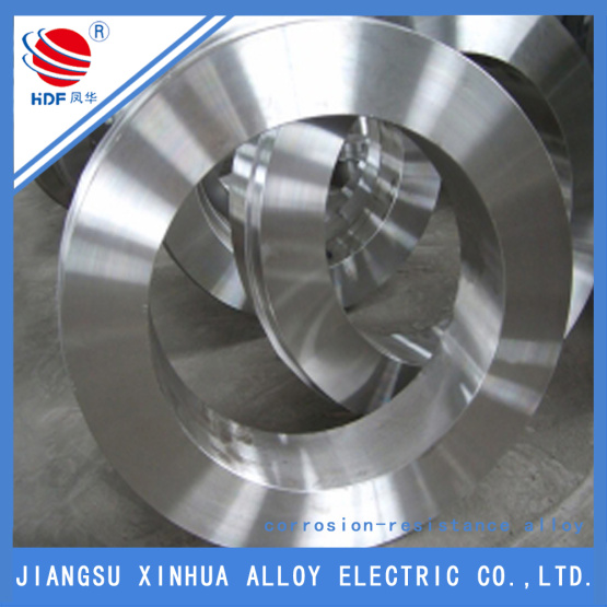 the best Inconel 690 Nickel Alloy