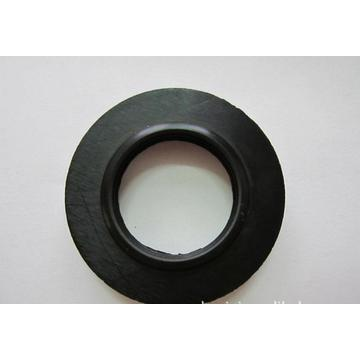 High Temperature Silicone Rubber Seal