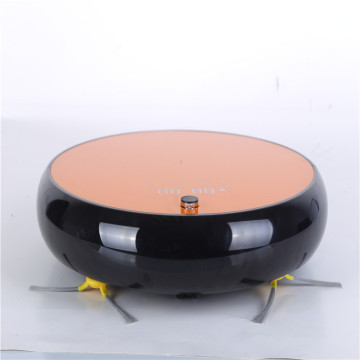 Home Appliance Robotic Vacuum Cleaner