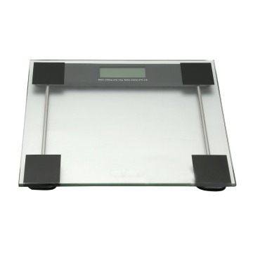 Digital Weight Scale for Bathroom Body Health Scale