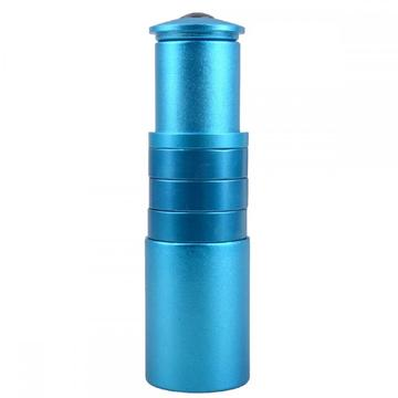 Bike Aluminium Alloy Stem Raiser