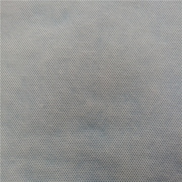 80GSM High Quality Fast Soluble Non-woven fabric