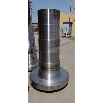 low pressure carbon steel flanges