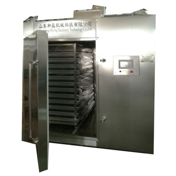 400kg Black Garlic Ferment Machine Box
