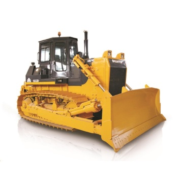 Shantui New 220HP SD22D Desert   Bulldozer