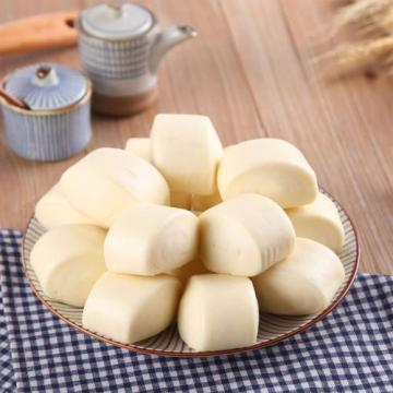 competitive price Eggs and Milk Steamed Bread
