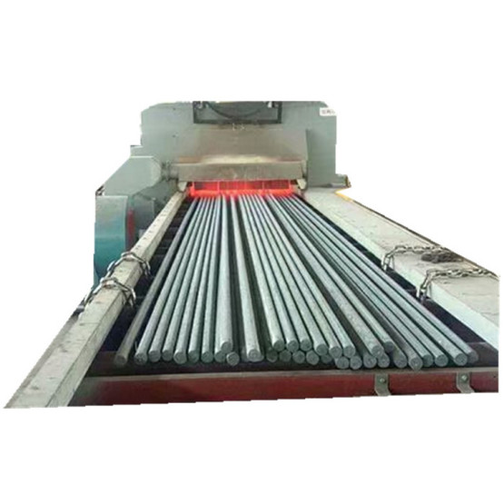 scm420 annealed steel bar