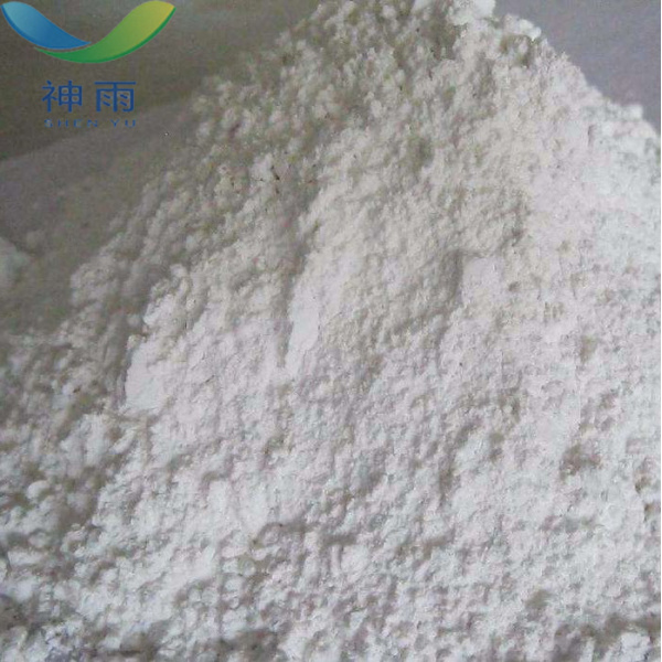 High Purity Aluminium phosphate with CAS No. 7784-30-7
